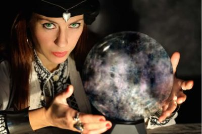 Tarot Card Reading Online | Consultations at the Oracle in